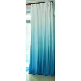 cortina hojas cortinas brillantes cortinas de sala baratas celeste salon cortinas gris cortina dormitorio moderno cortinas para