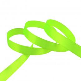 (25 yardas/roll) cinta de satén venta al por mayor del embalaje del regalo de la decoración de la Navidad cintas DIY rollo de te