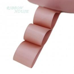 """(5 metros/lote) 1 """"(25/38mm) cinta de grogrén al por mayor cinta de decoración de regalo"""