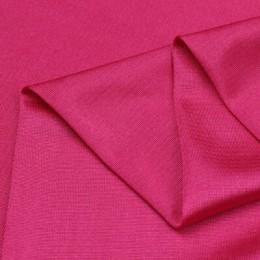 Tejido de punto de alta elasticidad y ligera forro de tela Ribery forro de gasa falda de tela de fuerza elástica. Suave ¿Cortina