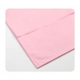 10 Uds Flor de papel tisú ropa camisa zapatos regalo embalaje rollo de papel artesanal vino envoltura papeles