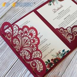 Cinta de corte de Metal en forma de encaje Nuevo 2018 artesanía de borde de flores troquelado para DIY tarjetas de papel para ál