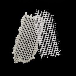 JC troqueles de corte de Metal para Scrapbooking 2019 fondo de malla artesanal álbum DIY plantillas en relieve para carpetas Pho