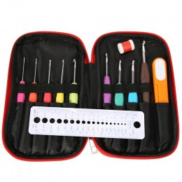 Bolsa para máquina de coser bolsa de almacenamiento portátil de viaje bolsas para máquina de coser de gran capacidad herramienta