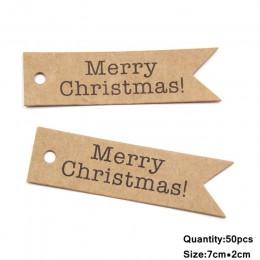 50 Uds. Etiquetas de papel kraft Multi estilo hecho a mano/Gracias manualidades colgar etiqueta insumos para envolver regalos et