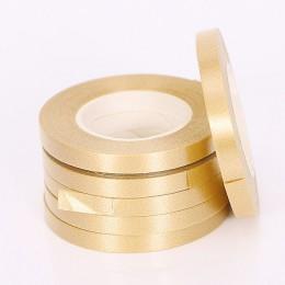 5 unids/lote 10m globo de papel de cinta laser oro rosa globo cuerdas evento & fiesta suministros Curling cumpleaños decoración