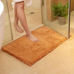 Alfombrilla de baño antideslizante alfombra de baño, tapiss Salle de Bain, alfombrilla de baño cómoda almohadilla de baño, alfom