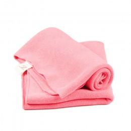Superventas HQ 22*22cm microfibra para limpiar el pelo de la cara pulido de coche paño de toalla de limpieza sin manchas venta a