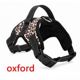 [TAILUP] productos para mascotas para arnés grande para perros k9 cuello Led brillante cachorro plomo mascotas chaleco accesorio