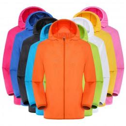 Chaquetas informales para hombre, para mujer, más chaquetas con capucha, a prueba de viento, a prueba de viento, damen z0530