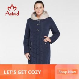 Nueva chaqueta de mujer de invierno de algodón de gran tamaño abrigo delgado de color sólido cálido con cremallera de invierno c