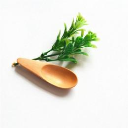 1 pieza de acero inoxidable cuchara de café y té simbolo de música mango largo creativo cuchara herramientas para beber utensili