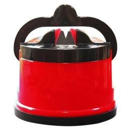 Afilador de cuchillos de succión de la marca NUOTEN herramienta de afilado fácil y segura para afilar cuchillos de Chef de cocin