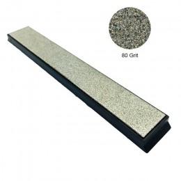 Cuchillo de cocina Apex edge reemplazo de afilador diamante trituración de piedra de afilar piedra, sistema de afilado 80-3000 D