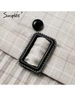 Simplee Vintage plisado cinturón plaid Vestido Mujer elegante Oficina señoras blazer vestidos de manga larga Mujer otoño midi ve