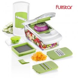 Accesorio de cocina cuchillo rebanador de mandolina pelador y cortador de vegetales, rebanador, rallador herramienta de cocina c