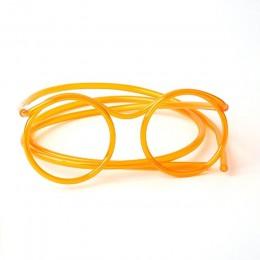Gafas para beber paja divertido niños tubo de paja conjuntos fiesta Bar suministros Accesorios