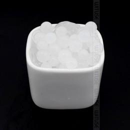 10000 Uds 6mm planta suelo de cristal, barro cuentas que crecen en el agua de hidrogel de Gel de jalea bolas creciendo en agua b