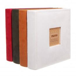"""4R 6 """"200 bolsillos álbum de fotos familia memoria fotos almacenamiento caso bebé boda graduación álbum conmemorativo álbum de r"""