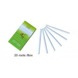 Humidificador a base de hierbas Yunnan para dejar de fumar tipo de luz de espíritu regulador del diafragma reducir la nicotina l