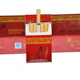 Yunnaná herbal esta hierba de la fruta de la menta limpia los labios desintoxicación dejar de fumar mantenimiento de la salud