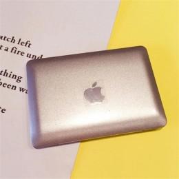 Nuevo Mini espejo de maquillaje libro portátil estilo de moda cuaderno de bolsillo cosmético belleza espejo de vidrio claro Mac