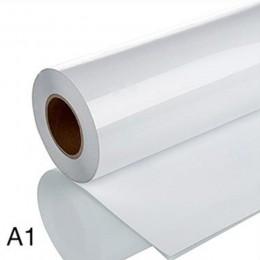 30cm * 25cm PVC Transferencia de Calor película de vinilo camiseta Transferencia de hierro en HTV impresión crop número patrones