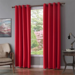 cortinas blackout cortina hojas cortinados de sala cortinass de cocina telas cortinas cortina de cocina corta moderna cortinas o
